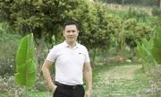 Ông Phạm Văn Tam sắp ra mắt thương hiệu phân hữu cơ