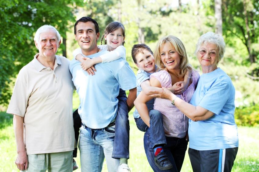 Bảo hiểm nhân thọ là một kênh tiết kiệm thường xuyên, định kỳ, dài hạn và có kỷ luật. Ảnh minh họa: indiamart