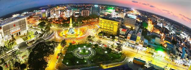 JLL Việt Nam: Nhà đầu tư nên soi kỹ pháp lý - 1