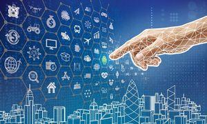 Việt Nam lạc quan về tác động của công nghệ