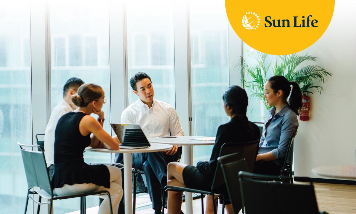 Bảo hiểm hưu trí tự nguyện mang lại nhiều lợi ích cho cả doanh nghiệp lẫn người lao động.