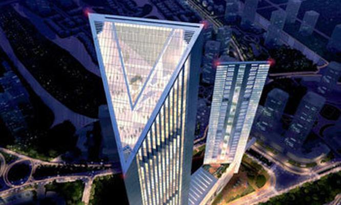 29 nhà đầu tư quan tâm mua lại VietinBank Tower