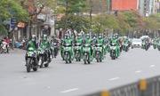 Gojek có 200.000 đối tác tài xế ở Việt Nam