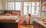 Beta Group phát triển mô hình căn hộ dịch vụ A.Plus Home