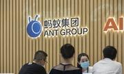 Giá trị Ant Group có thể chỉ còn 29 tỷ USD