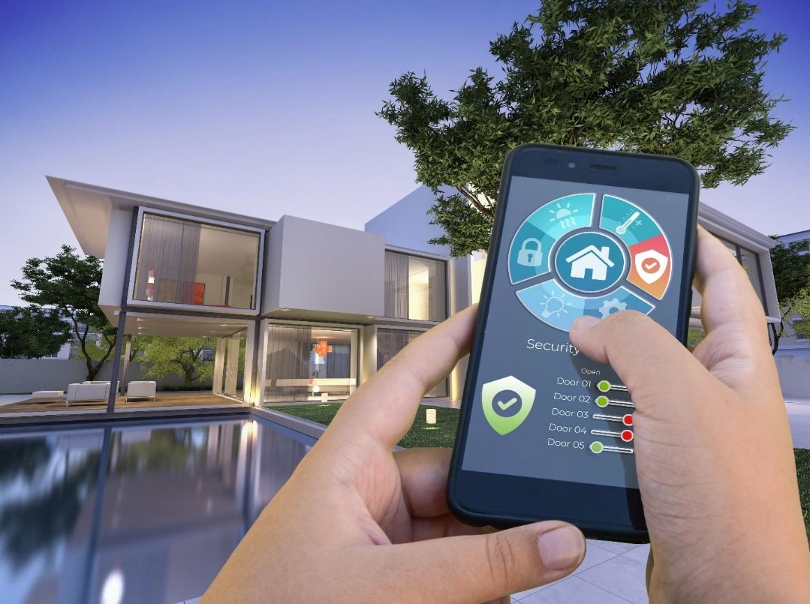 Aqua City tăng giá trị nhờ giải pháp công nghệ thông minh