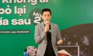 Gojek sắp 'tham chiến' dịch vụ gọi xe 4 bánh