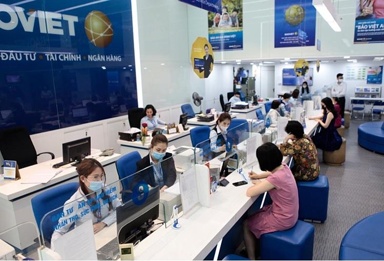 Hợp tác giữa Ngân hàng Bảo Việt và BVSC mang đến nhiều lợi ích cho khách hàng. Ảnh: Ngân hàng Bảo Việt.
