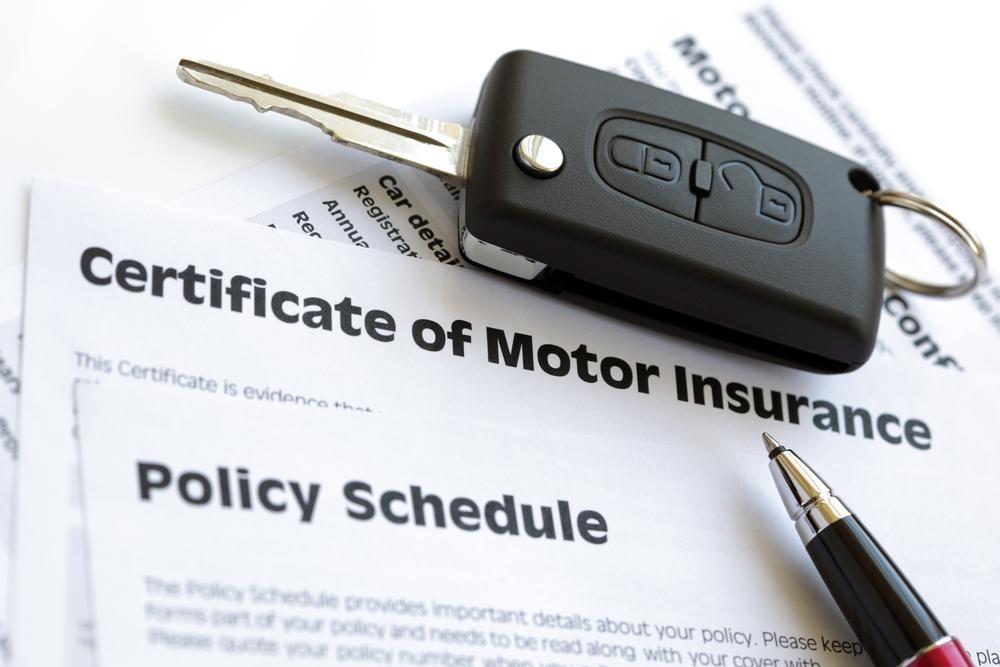 Các điều khoản trong hầu hết các loại hợp đồng bảo hiểm đều được thiết kế nhằm đảm bảo quyền lợi cho người dùng khi gặp phải vấn đề trong những trường hợp ngoài ý muốn hoặc không lường trước được. Ảnh: Scotsman.