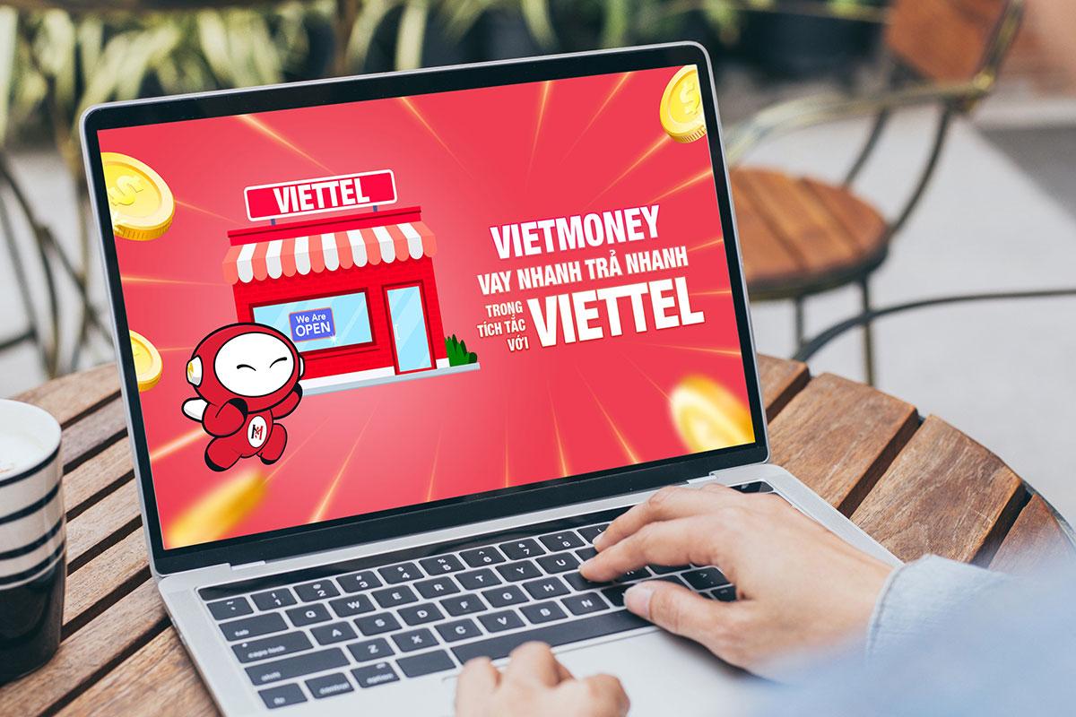 Hệ thống cầm đồ Vietmoney hỗ trợ khách hàng thanh toán ngay cả trong những ngày nghỉ (thứ Bảy và Chủ nhật).