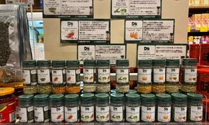 Hành trình Dh Foods đưa gia vị Việt ra thế giới