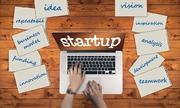 Vốn đổ vào startup Việt Nam giảm gần 50%