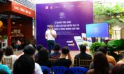Voiz FM - nền tảng sách nói từ chối nửa triệu đô của Shark Bình