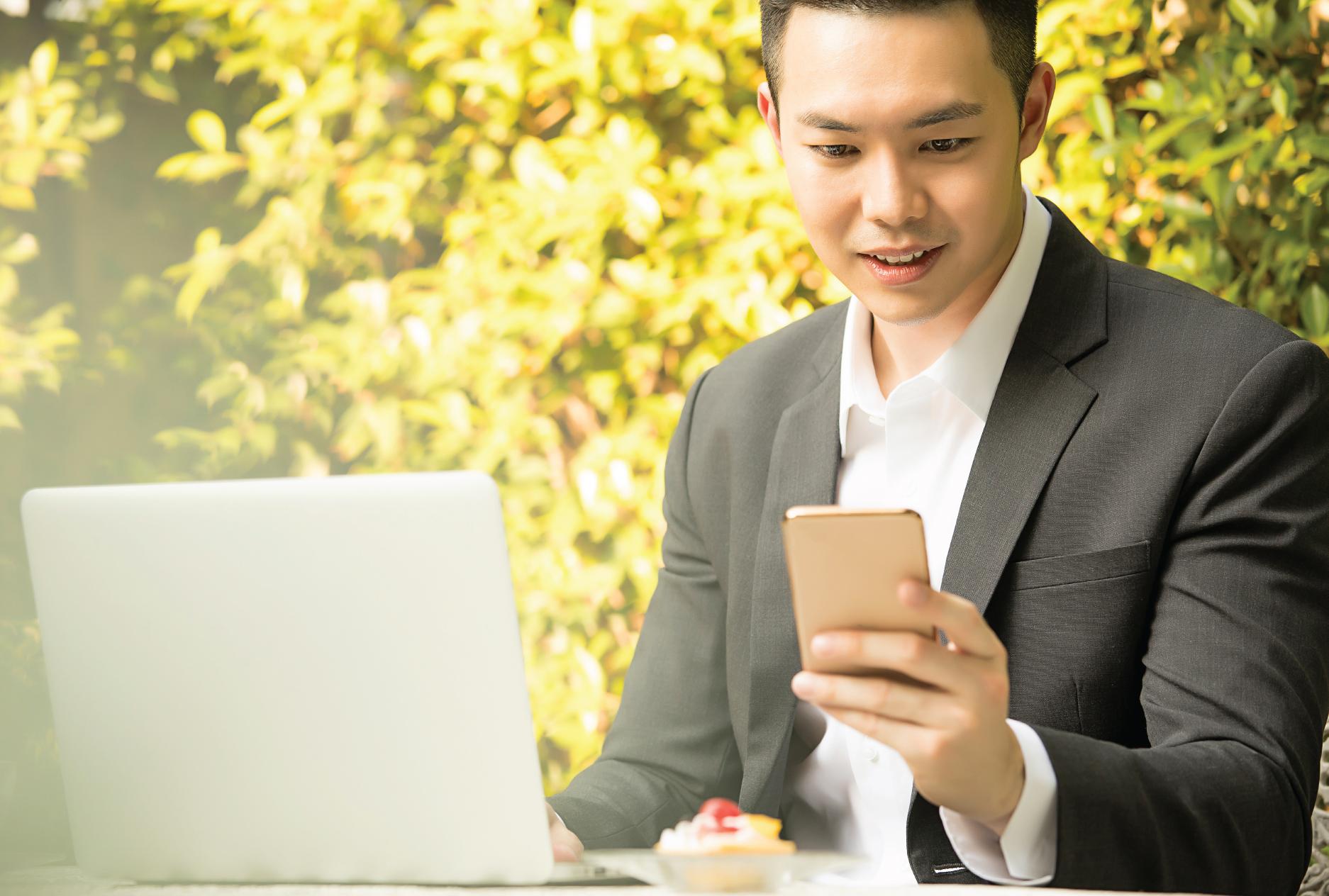 Thông tin chi tiết liên hệ chi nhánh, phòng giao dịch Ngân hàng Bắc Á trên toàn quốc, truy cập website www.baca-bank.vn hoặc tổng đài chăm sóc khách hàng 1800 588 828.