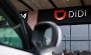 Didi - 'Uber Trung Quốc' nộp đơn IPO tại Mỹ