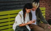 Ứng dụng mua trước, trả sau ra mắt người dùng Việt