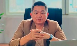CEO Gigan chia sẻ giải pháp tối ưu chiến dịch marketing