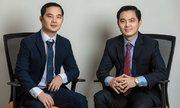 Ứng dụng môi giới tài chính, bảo hiểm MFast nhận vốn 1,5 triệu USD