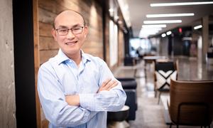 Startup kiểm thử phần mềm tự động nhận vốn 27 triệu USD