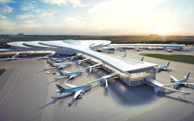 Sân bay Long Thành giai đoạn 1 dự kiến hoàn thành và đưa vào khai thác quý IV/2025 sẽ tiếp tục là động lực thúc đẩy nhu cầu sở hữu bất động sản phía Đông Sài Gòn.