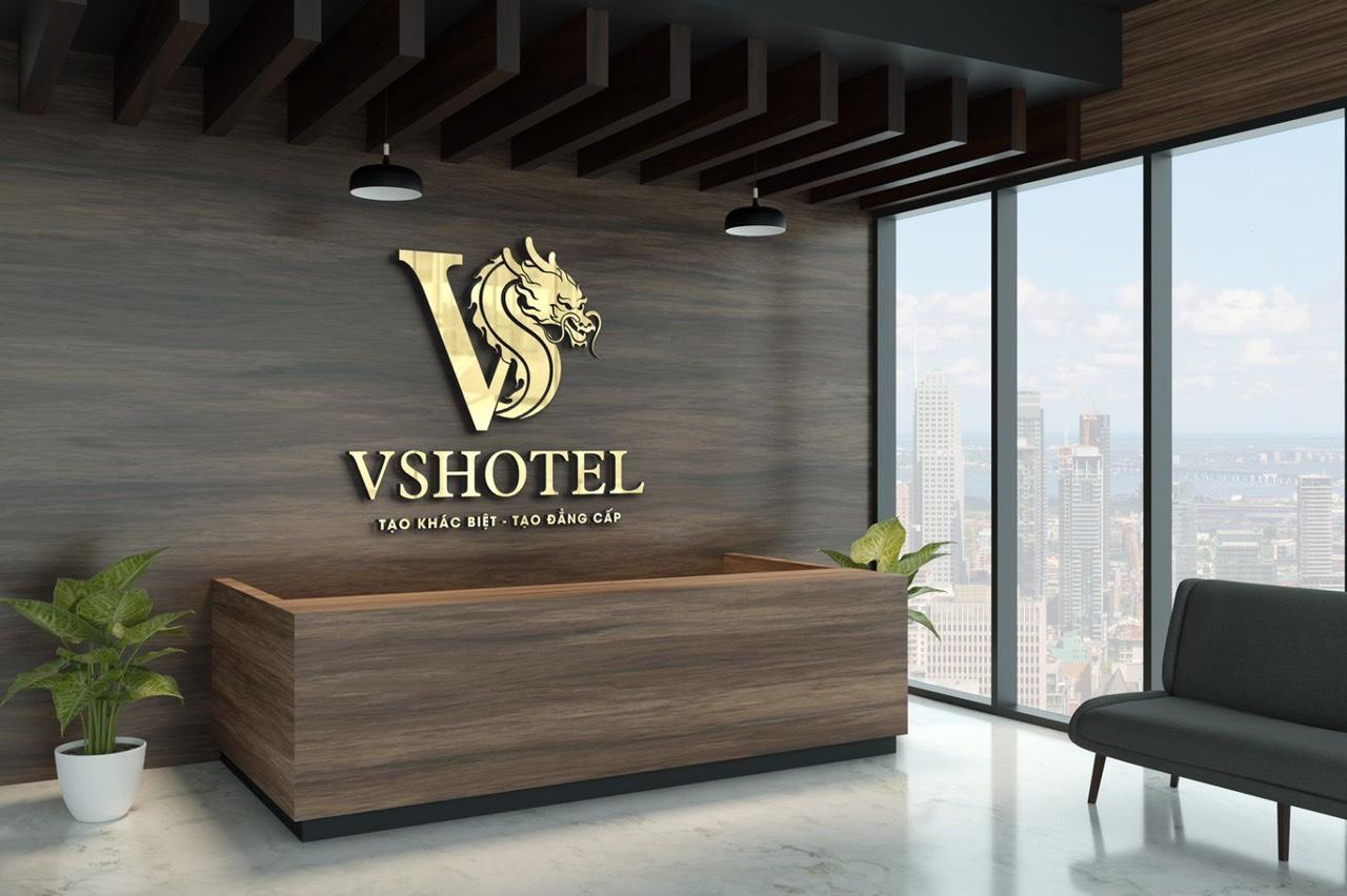 VSHotel sẽ được VsetGroup đưa vào hoạt động trong những tháng cuối năm.