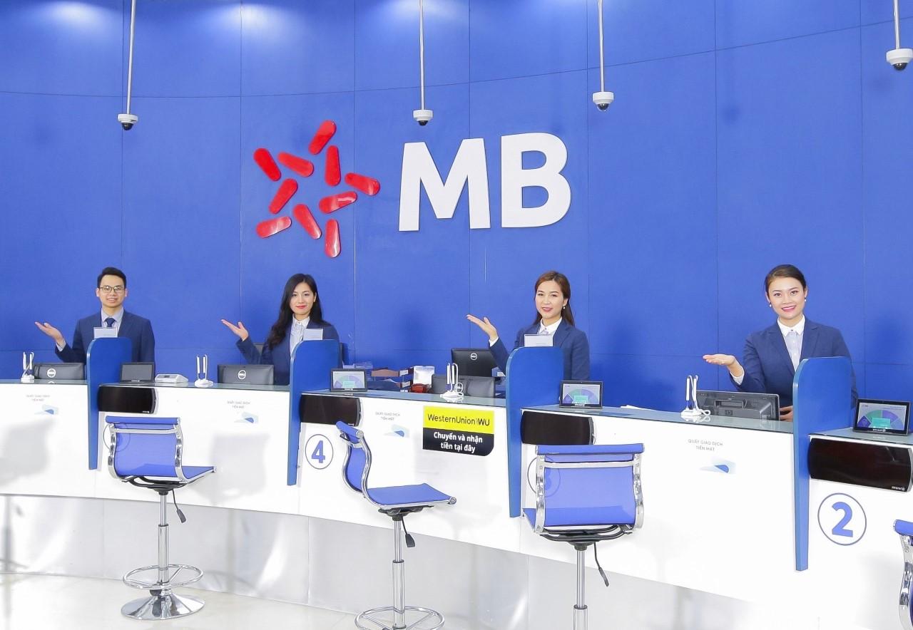 MB Group có thể đạt doanh thu 5 tỷ USD năm 2026 - 1