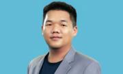 Dự án công nghệ Việt nhận quan tâm từ nhà đầu tư Mỹ