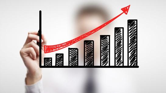 Ảnh: Giá bảo hiểm quý II/2021 tiếp tục tăng nhưng tăng chậm hơn giai đoạn trước. Ảnh: Asia Insurance Review.