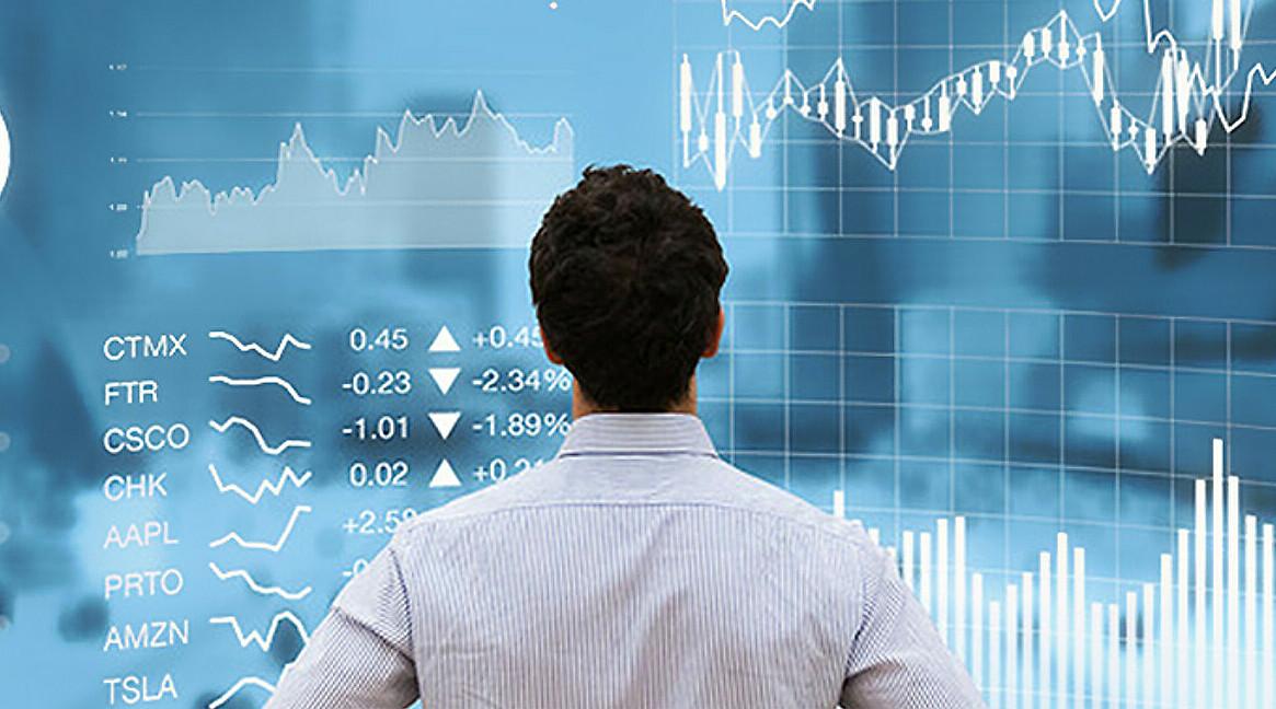 Khóa học Bí quyết kinh nghiệm đầu tư chứng khoán cung cấp tư duy đúng về chứng khoán; cách đầu tư thông minh; cách tránh những rủi ro thường gặp trong đầu tư; công thức đầu tư hiệu quả. Những điều này được giảng viên Nguyễn Bá Dương rút ra với hơn 15 năm làm công việc đầu tư và quản lý. Khóa học bao gồm 38 bài giảng, thời lượng học là 4 giờ 39 phút, chia làm 6 phần học xoay quanh nguyên tắc đầu tư chứng khoán, các bước để đầu tư chứng khoán thành công, tiêu chí để chọn cổ phiếu tốt, nguyên tắc chọn cổ phiếu hiệu quả, bí mật đầu tư chứng khoán, các kỹ xảo giao dịch chứng khoán...
