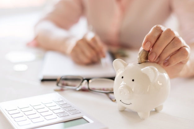 Xác định khoản tiết kiệm cần thiết giúp bạn