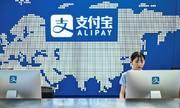 Bắc Kinh muốn chi phối mảng cho vay của Alipay