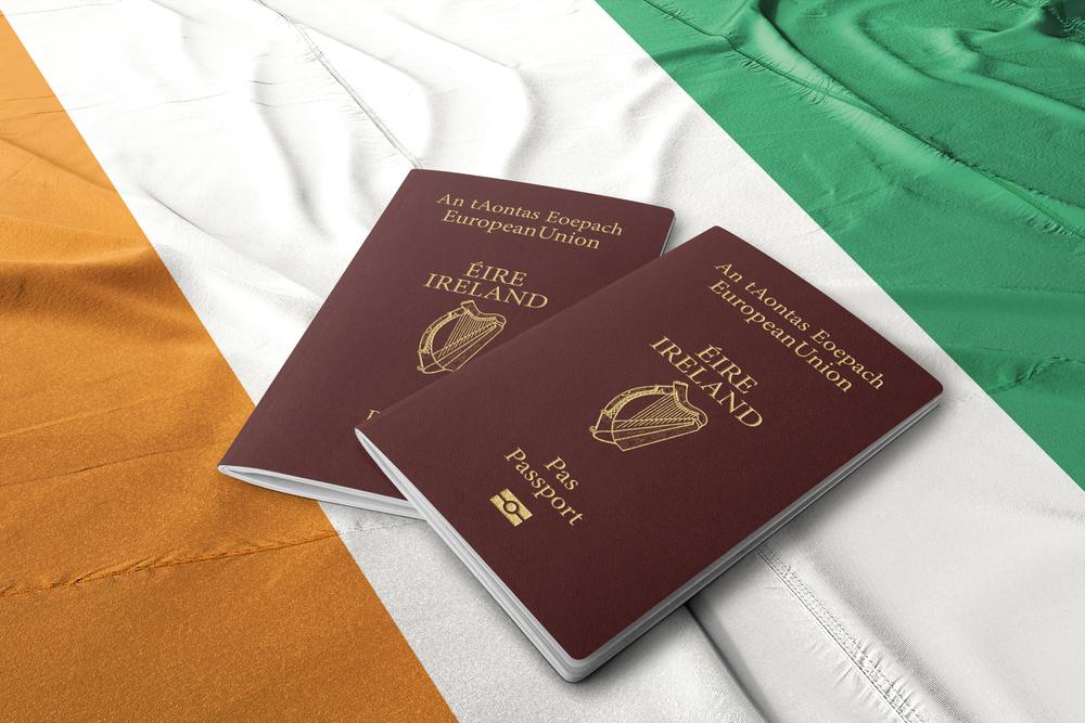 Các nhà đầu tư thành công theo chương trình Đầu tư Định cư IIP được đảm bảo quyền sinh sống, học tập và làm việc tại Ireland cho bản thân và gia đình. Ảnh: iStock