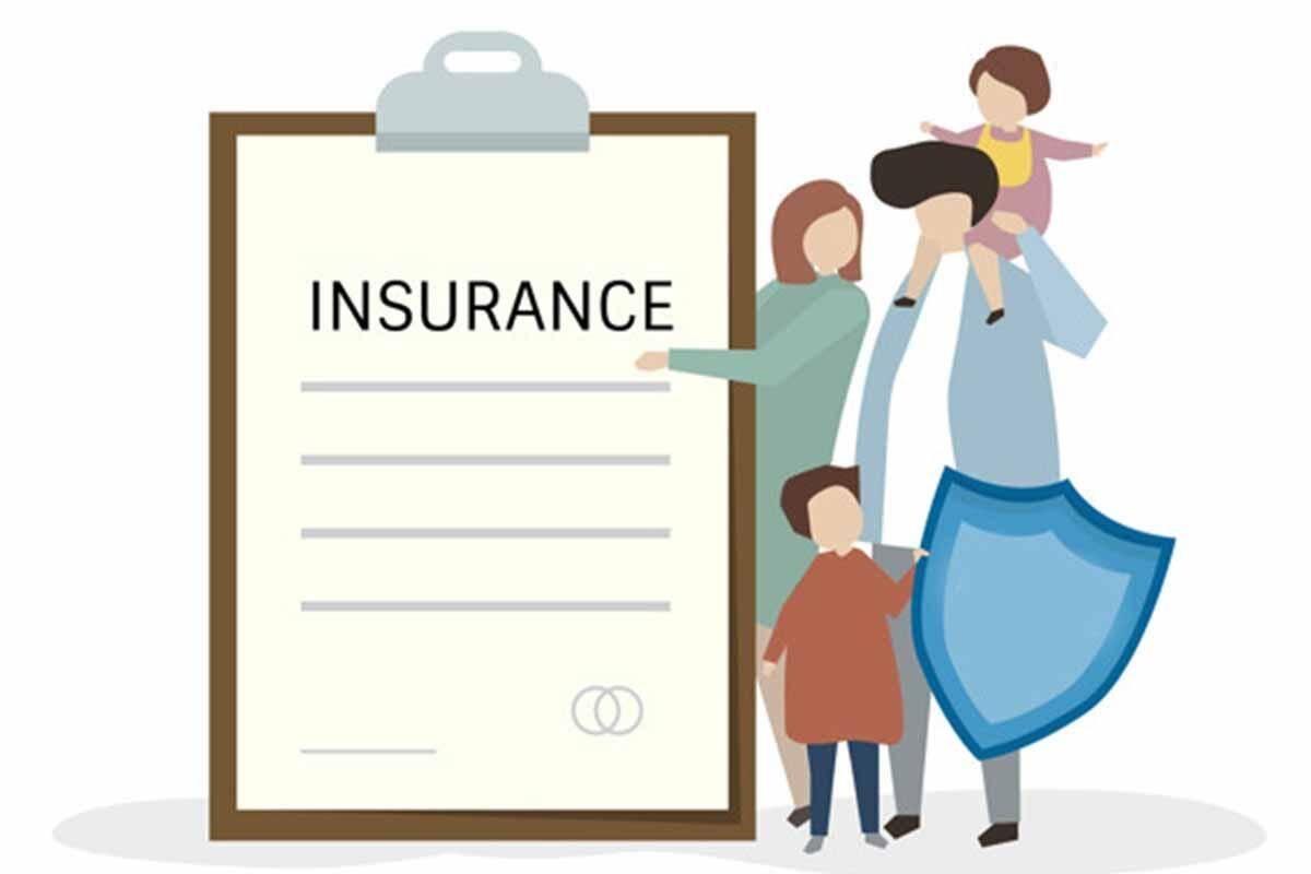 Khách hàng nên tìm hiểu kỹ về đặc tính của bảo hiểm nhân thọ trước khi mua. Ảnh: Financial Express.