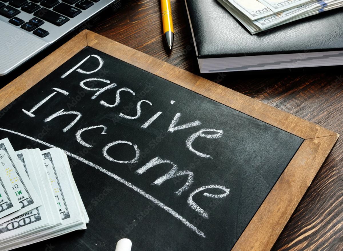 eConference Làm thế nào để có thu nhập thụ động sẽ gợi mở về cơ hội cho nhiều người.