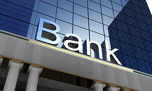 Việc áp dụng chuẩn mực quốc tế từ sớm mang lại nhiều lợi ích cho ngành ngân hàng. Ảnh: Shutterstock